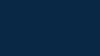 adnan-potpis
